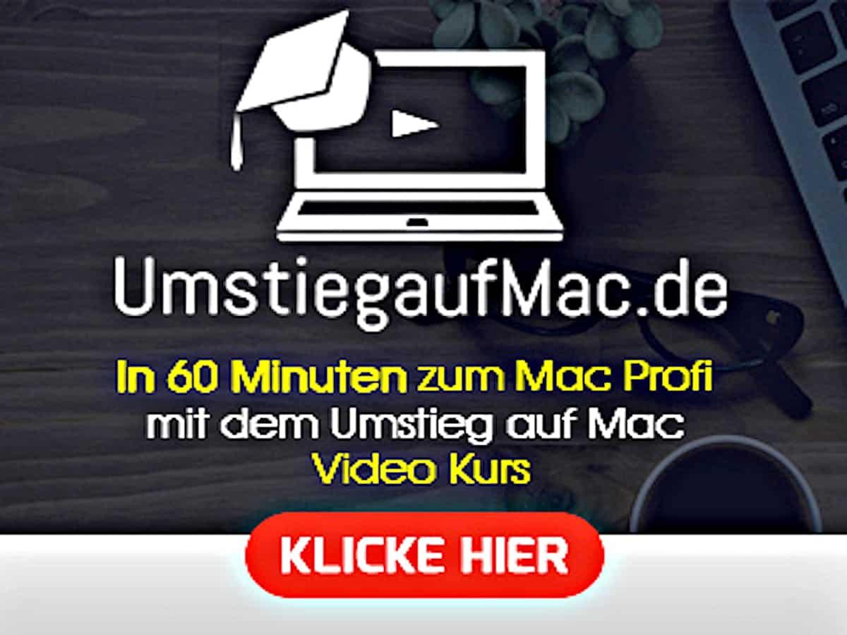 Umstieg-auf-Mac-Video-Kurs-Banner-1200x900