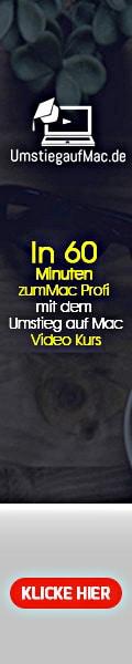 Umstieg-auf-Mac-Video-Kurs-Banner-120x600