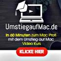 Umstieg-auf-Mac-Video-Kurs-Banner-125x125
