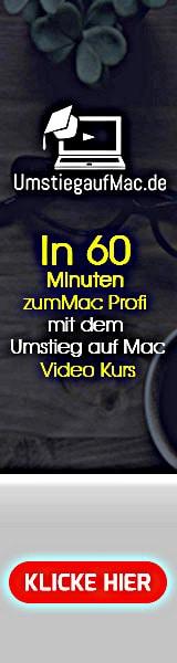 Umstieg-auf-Mac-Video-Kurs-Banner-160x600