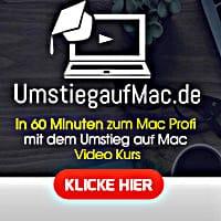 Umstieg-auf-Mac-Video-Kurs-Banner-200x200