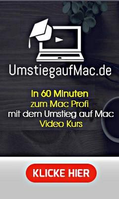 Umstieg-auf-Mac-Video-Kurs-Banner-240x400