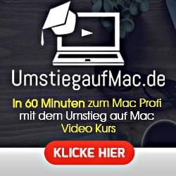 Umstieg-auf-Mac-Video-Kurs-Banner-250x250