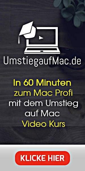 Umstieg-auf-Mac-Video-Kurs-Banner-300x600