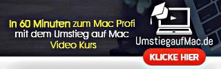 Umstieg-auf-Mac-Video-Kurs-Banner-320x100
