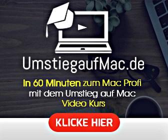 Umstieg-auf-Mac-Video-Kurs-Banner-336x280