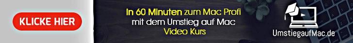 Umstieg-auf-Mac-Video-Kurs-Banner-728x90
