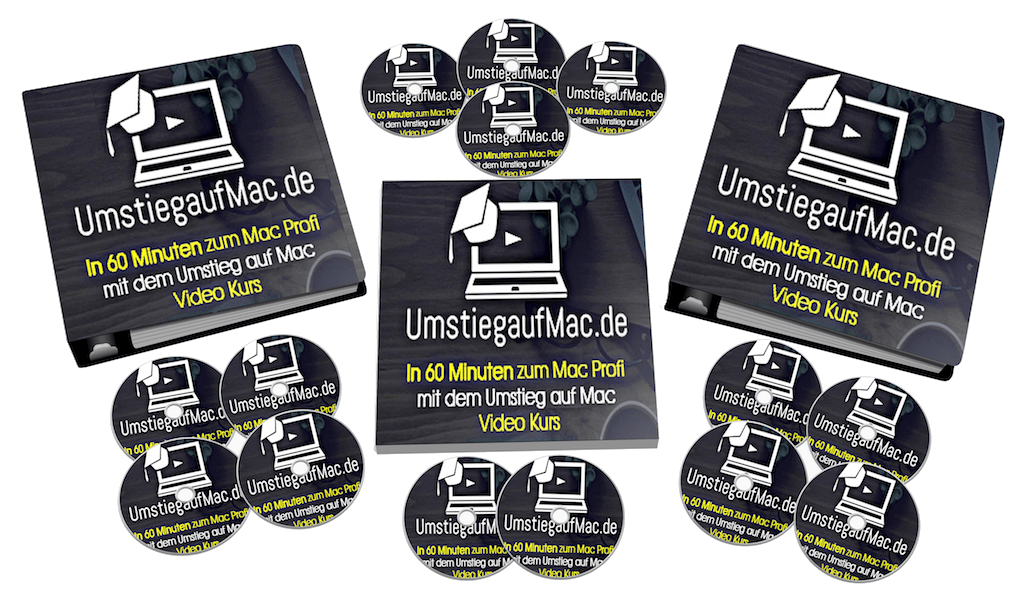 Umstieg-auf-Mac-Video-Kurs-Bundle