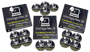 Umstieg-auf-Mac-Video-Kurs-Bundle1