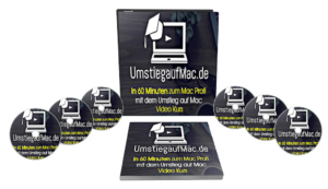 Umstieg-auf-Mac-Video-Kurs-Bundle2
