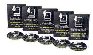 Umstieg-auf-Mac-Video-Kurs-Bundle3